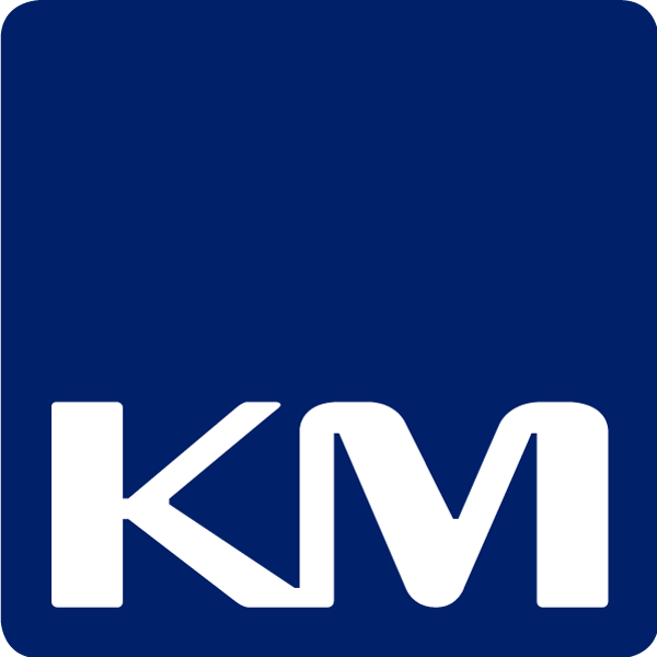 KM foliographics